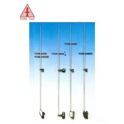 Antenna for Datsun, Mazda, Toyota